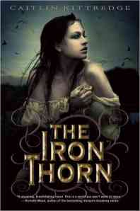 kittredge-caitlin-the-iron-thorn